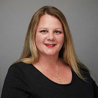Employee photo of Michele Spillane