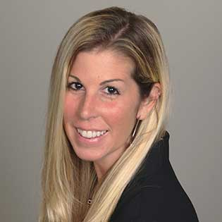 Employee photo of Teresa Skaliotis